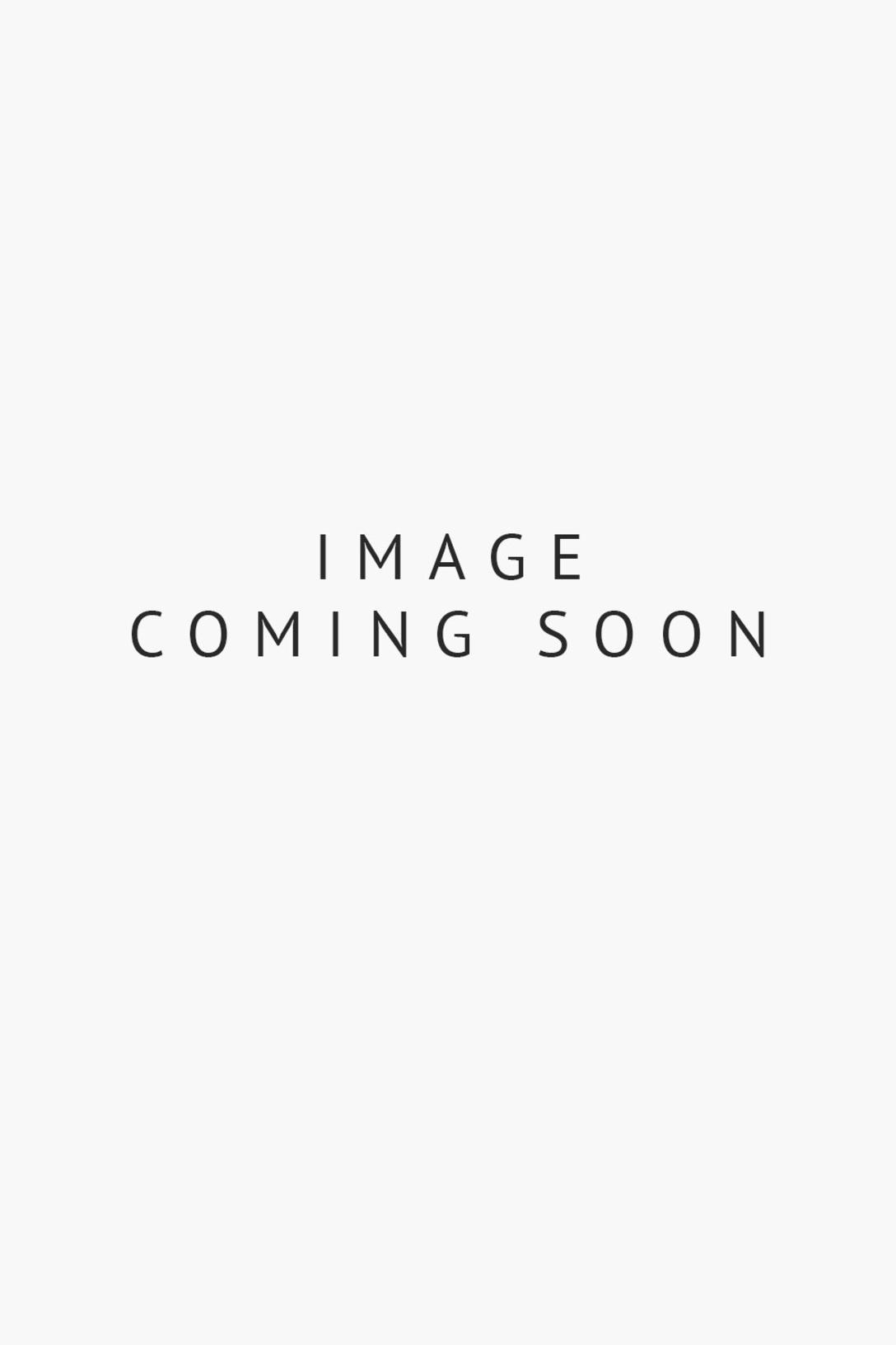 Crystal Whisky Tumbler Glasses- 310 ml Set Of 4